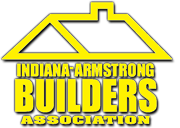 Indiana Armstrong Builders Association